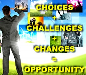 licensed-professional-counselor-peer-counselor-lay-counselor-life-coach-consultant-choices-challenges-changes